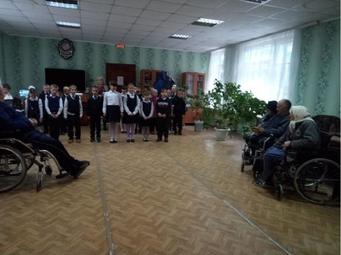 Панинский дом престарелых дома престарелых за пенсию волгоград